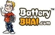 BatteryBhai.com - India's No. 1 Online Car/Inverter Battery Store