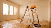Affordable Home Painting Service - Rs. 20/ sq ft
