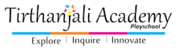 Searching the Best Play School in Indore for your kids?