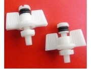 Dissolution accessories manufacturers,  Hplc Components Parts manufactu