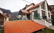 Get Green Cottages Manali online