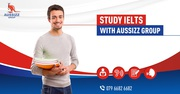 IELTS Classes in Ahmedabad