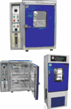 testing equipments manufacturers,  Cement Testing Equipments manufactur