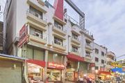 Get Sai Suraj Palace Hotel, Shirdi