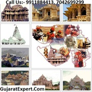 Ahmedabad Sightseeing - Full Day Ahmedabad City Local Sightseeing Tour