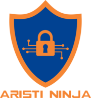Mobile Security Company