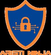 Cyber Security Company Delhi NCR