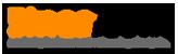 Responsive Web Design company Bangalore