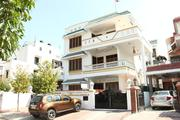 Get Monsoon Holiday Home (RTDC), Jaipur
