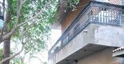 Get Newtons Manor (RTDC), Jodhpur