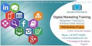 Digital Marketing Institute in Madhapur Hitech City