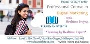 Digital Marketing Course in Madhapur Hitech City