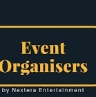 Event Organisers in Delhi