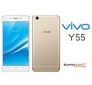 VIVO Y55  Mobile  Dealer  In  Ahmedabad