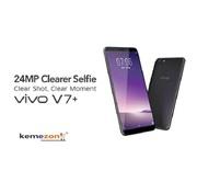 VIVO 7PLUS Mobile Dealer In Ahmedabad