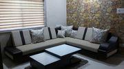 Sofa Fancy Fabric, Rexile Saleti Sofa Fabric, Exclusive Sofa Fabrics