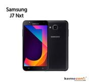 Samsung J7 Nxt Mobile Dealer In Ahmedabad