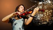 Planning to Enter Music World,  Learn Music Courses at AAFT