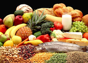 Nutritious Food - Some smart and Healthy foods to stay fit