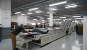 Carton Manufacturer in India - Vijayshri Packaging