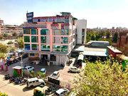 Best Heart Multispeciality Hospital in Jaipur