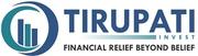 Loan provider,  Home Loan,  Personal Loan in India Tirupati Invest