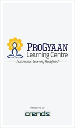 Automation Professionals - Progyaan