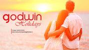 Alappuzha Honeymoon Packages-Godwin Holidays