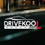 Driving School in Kodbisanhalli   Best Driving classes   Drivekool
