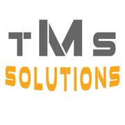 Irresistible Fleet Management Software