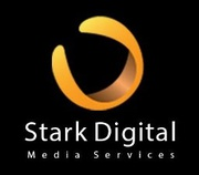 Best Web Design & Development | Mobile App Development Company India