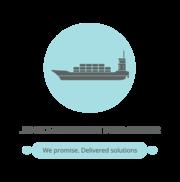 Jo Ocean Freight Forwarder company