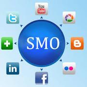 Get the Best SMO Agency in Delhi