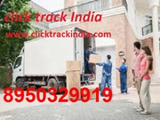 Movers and packers in Allahabad