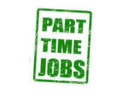 Part Time ,  Work from home Jobs without Investment
