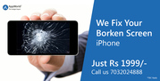 SCREEN REPLACEMENT OFFER | APPWORLD