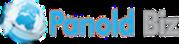 Ecommerce Website Development Company in Delhi Pan Ecommers