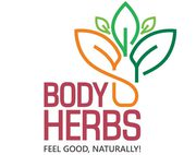Body and herbs : Stay Fit Stay Healthy Naturally