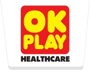 Sanitisation,  Disinfection Tunnel Manufacturers | OK Play Healthcare