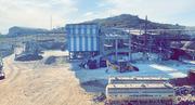 Dicalcium phosphate production plant in udaipur