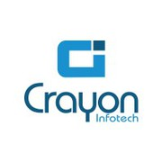 Looking for UX design agency in Mumbai? Visit Crayon InfoTech