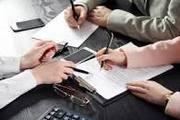Pvt Ltd Company Registration| Company Registration in Jaipur