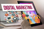 Leading Digital Marketing Company in India- Socially Unknown
