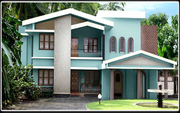 Painters in Marathahalli | Painters In Bangalore