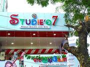 Salon for Women in Coimbatore- One-stop salon for women