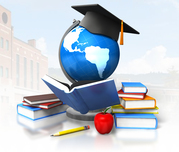 Choose the Right Overseas Education Consultants