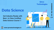 Data Science-Alteryx Training Course in Coimbatore | Data Science