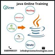Best Java Course Center in Coimbatore | Core Java Training Institute