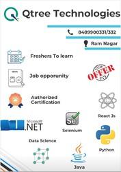 Top 10 Java Training Institute in Coimbatore-Best Java Training course