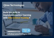 Machine Learning Course in Coimbatore | Data Science Coaching Center